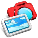 MAGIX Photo Manager MX