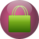 MagneticOne Store Manager for PrestaShop