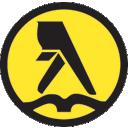 AfricaPhoneBooks - Ethiopia Amharic