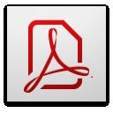 Adobe? CreatePDF Desktop