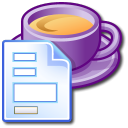CoffeeCup Web Form Builder - Trial