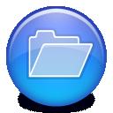 X2Net OneStore