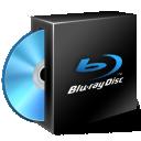 4Media Blu-ray to MKV Converter