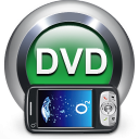 4Videosoft DVD Pocket PC Convertisseur