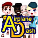 Airplane Dash
