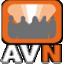 AvinationViewer