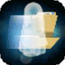 Folder Phantom