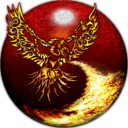 Firestorm-Beta