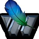 Winstep Xtreme