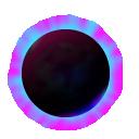 Black Hole Reactør