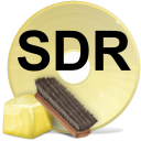 SDRDataTransfer