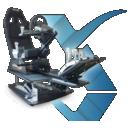 X-Sim Installer