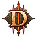 Diablo III Beta Beta