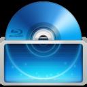 Leawo Disc Creator BD&DVD