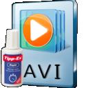 5Star AVI Video Joiner