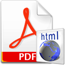Adept PDF to Html Converter