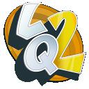 Life Quest 2 - Metropoville