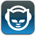 Napster 5