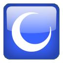 DesktopAthan