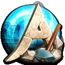 Legends of Atlantis - Exodus