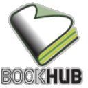 BOOK HUB Reader