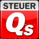 QuickSteuer 2013