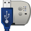 XMS PC Connect