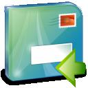 WinMail Backup
