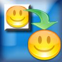 Abonsoft True Color Icon Converter