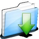 Sim File Fetcher