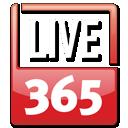 Live365 Desktop