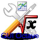 GUIOctave