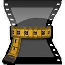 DVR-Compress 2