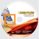 Cash Flow - Prehľad peňažných tokov