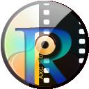 WonderFox DVD Ripper Lite