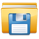 FileGee Backup & Synchronization Personal Edition