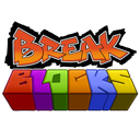Break Blocks Demo