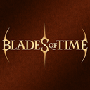 «Blades of Time