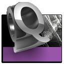 Autodesk Quantity Takeoff 2013