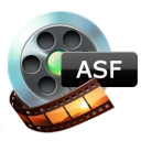 Aiseesoft ASF Video Converter