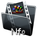 LuJoSoft Movie Nfo Creator Final