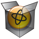 Norton AntiVirus (Mac)