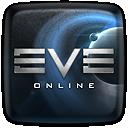 EVE Online