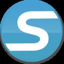 SyncLib
