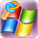 Windows 7 Password Recovery Tool