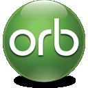 Orb Caster