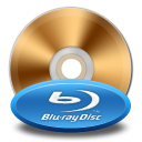 ImTOO Blu Ray Ripper