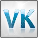 VkAudioDownloader