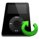 iJoysoft iPod Transfer Ultimate