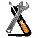 HindSight Admin Tools